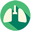respiratory-therapy-icon